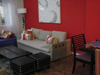 Modern & Nice Apartment in the center of Buenos Aires - San Telmo