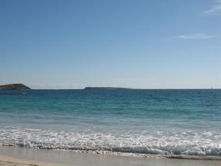 Amazing Sea Front Orient Beach Mt Vernon St Martin