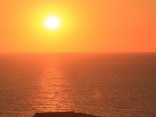 Impresionantes vistas-completa privacidad & Relaxtion, Puerto Vallarta