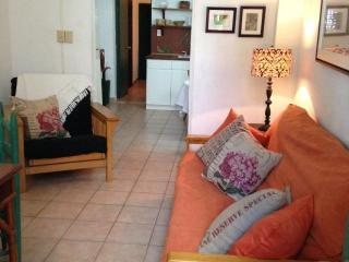 Vacation Rental with Parking in Old San Juan Apt2