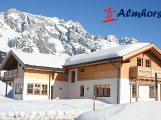 Haus Almhorst