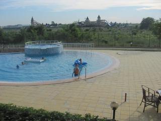 Jolly Aqua Park
