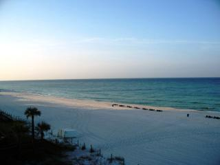 Luxury Beach Front at Seachase(W302), Free Chairs, Panama City Beach