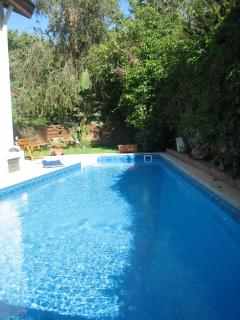 Amazing Villa in Herzlia Pituach/Herzliya Paradise