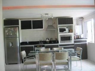Three bedroom apartment in luxurious neighbourhood of Jurere International ( Next to Open Shopping ), Florianopolis