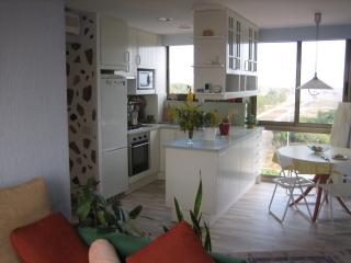 Apartment in Gava Mar near beach & Barcelona