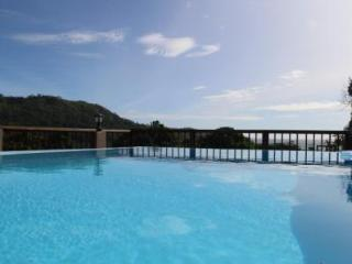 StephNa Residence selfcatering-2 bedroom villa, Victoria