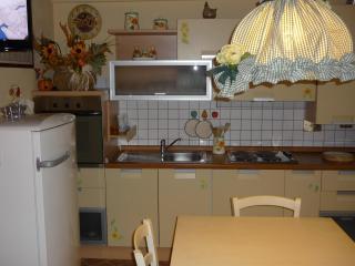 Appartamento vicino a san gimignano, Montalcino