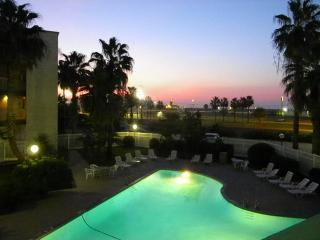 North Beach Family Condo, Corpus Christi