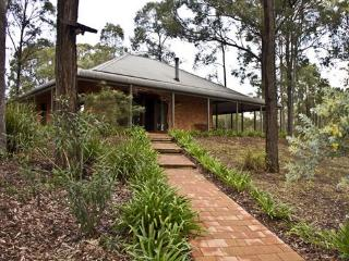 The Cottage Hunter Valley