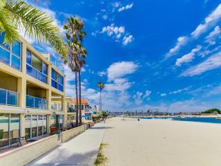 Waterfront Getaway 1