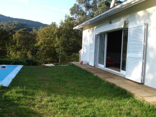 3 Bed-rooms house, up to 9 people, Vila Nova de Cerveira