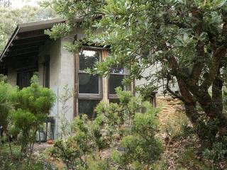 Kanimbla View Clifftop Retreat