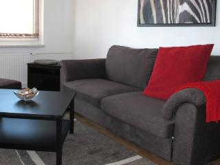 Apartement Berlin-Treptow Köpenick 2 rooms 4 pers