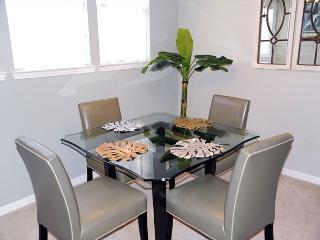 Legacy Villa  403 ~ RA77402, Gulfport
