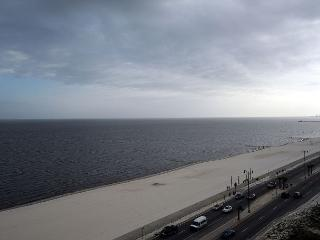 Sienna  907 ~ RA77451, Gulfport