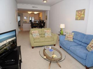 Sea Breeze  209 Deluxe ~ RA77469, Biloxi