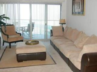 Sea Breeze  412 ~ RA77458, Biloxi