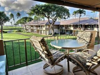 Maui Eldorado #H207 Ocean View Starting at $195