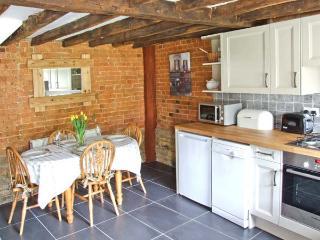 Rosemary Cottage, Bretforton