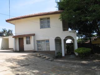 'Cossy'two Bedroom Apartment,kisumu,kenya, Kisumu
