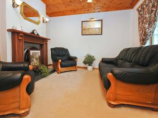 Ivy House Ref. 26160, Ballymote
