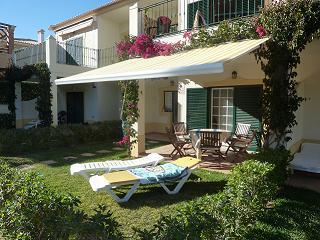VILAMOURA GOLF  3 rooms (Algarve) *Free WIFI + TV* (Recommended)