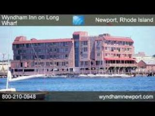 July 7-13 at Inn on Long Wharf Resort,Newport, RI