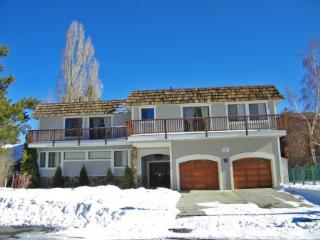 Great House for Summer or Winter ~ RA45183, South Lake Tahoe