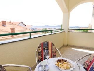 Apartments Marija - 26511-A1, Vodice