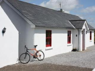 Family cottage on farm near Terryglass, Tipperary
