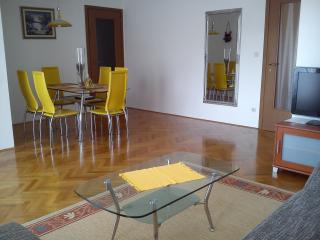 Apartment ''Zvijezda mora'' with 4*