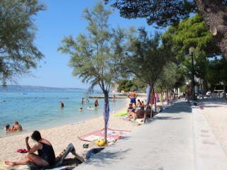 Comfortable Apartment between Split and Trogir