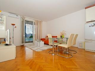 Luxury apartment, Split