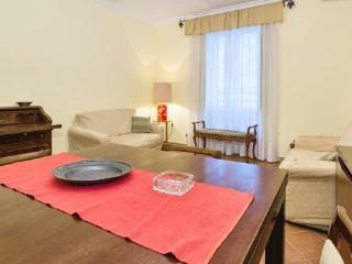 Beautiful Apartment in the heart of Rome, Roma