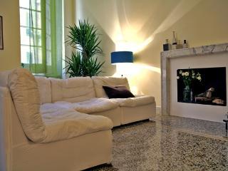 Luxury Design Flat a Jewel in Town, Genua
