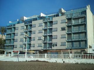 0rbi Playa Apartments, Torrevieja
