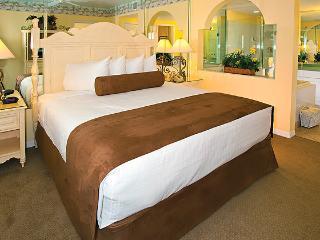 Excelent Apartment in Liki Tiki Village - Orlando's Florida Family Vacation Resort, Winter Garden