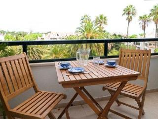 Beautiful apartment in the luxury of Monte Estoril, Estrémadure