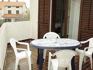 Apartments Stipe - 71501-A1, Banjole