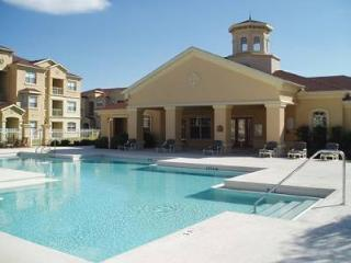 Luxury 2 BDR Condo - Terrace Ridge - Mins/Disney, Davenport