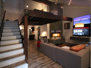 Lexington Orange South: Modern & Private, Los Angeles