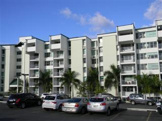 Atrium Park Village at Guaynabo, Woodston