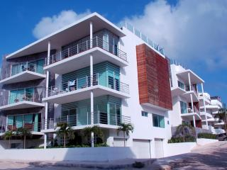 La Vista 9 - Penthouse Doan, Playa del Carmen