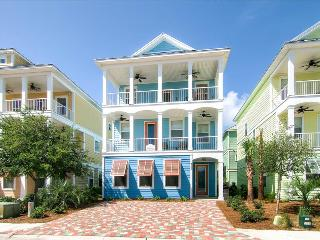 Poseidon's Palace-5BR-Dec 13 to 17 $1215! Buy3Get1FREE! $2200/MO 4Winter! VCB