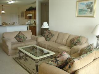 5 Bedroom 3 Bath Villa with Southeast Facing Pool. 247SL