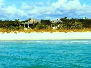 Florida Beach House Tropical Paradise, Nápoles