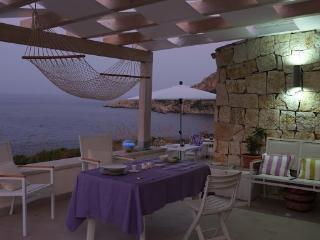 Marvellous Villa Tango 2/3 pax, WIFI free, Macari