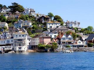 Slipway House, Kingswear