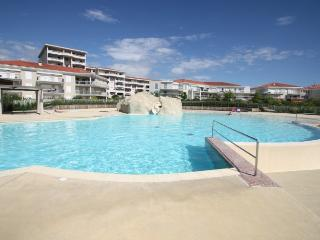 06.581 - Holiday apartment..., Golfe-Juan Vallauris